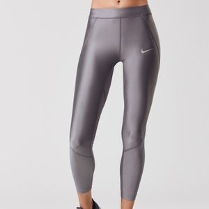 Nike Speed Cool Tight 7/8
